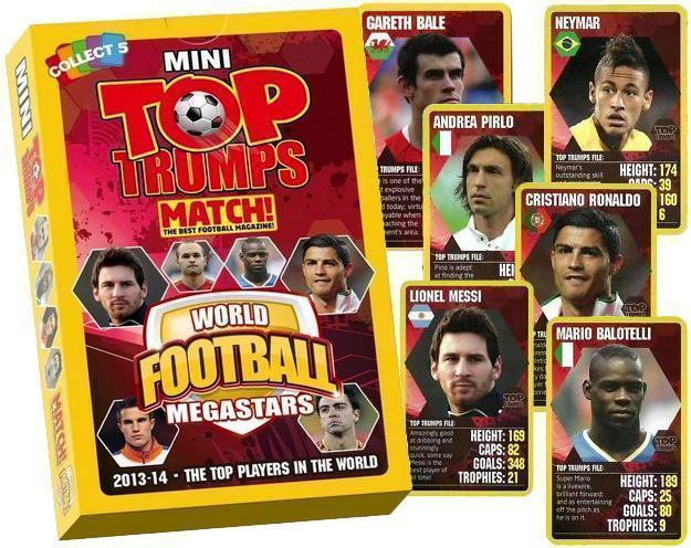 Super-Trunfo-World-Football-2014-MEGASTARS-01