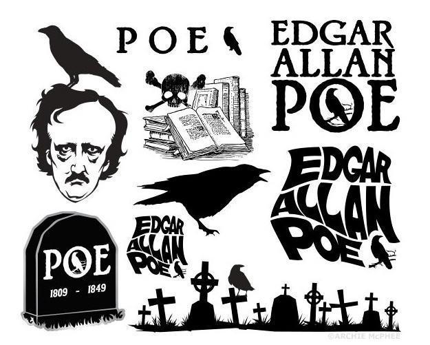 Tatuagens-Edgar-Allan-Poe-Temporary-Tatoos-06