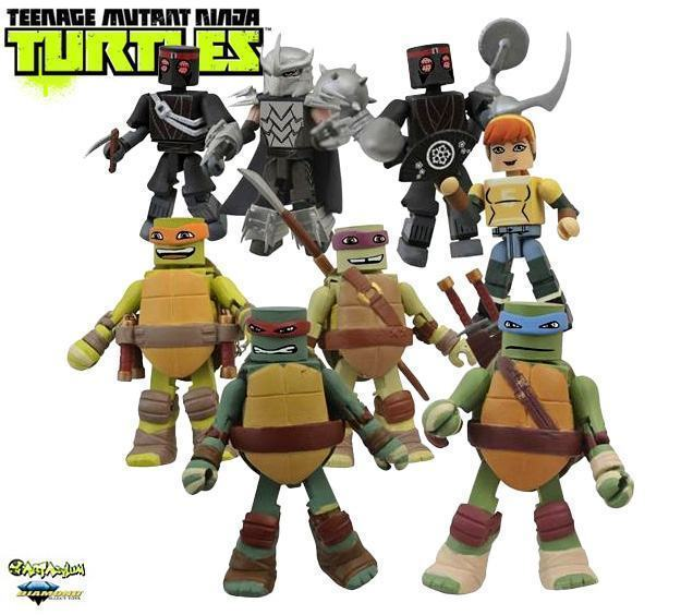 Teenage-Mutant-Ninja-Turtles-Minimates-Series-1-Blind-Bag-01