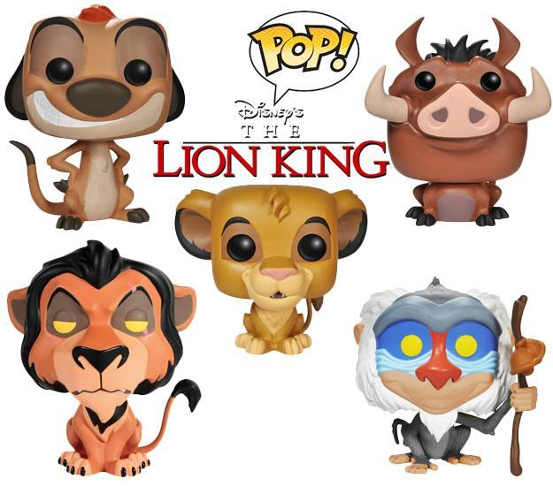 The-Lion-King-Pop-Vinyl-Figures-01a