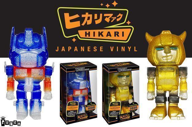 Transformers-Clear-Glitter-Hikari-Sofubi-Vinyl-Figures-01