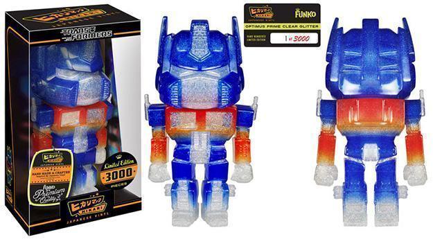 Transformers-Clear-Glitter-Hikari-Sofubi-Vinyl-Figures-02