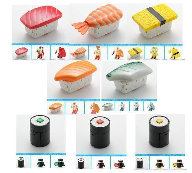 Transformers-Sushi-Squadron-Shirada-01