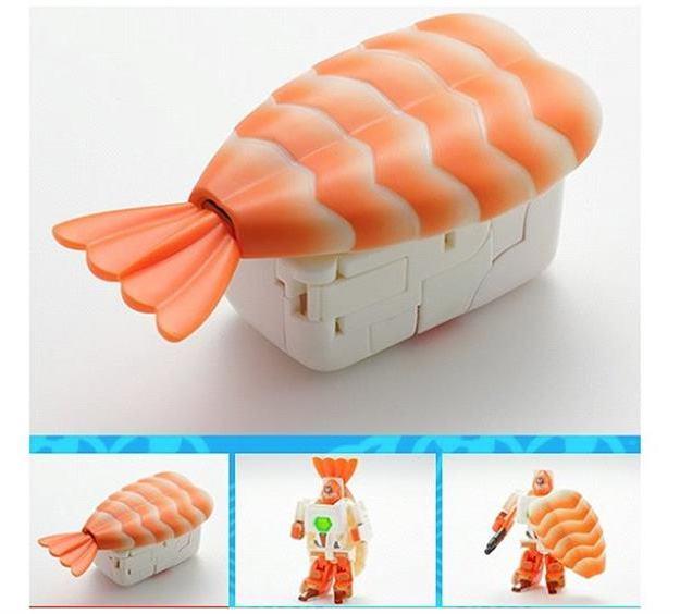 Transformers-Sushi-Squadron-Shirada-03