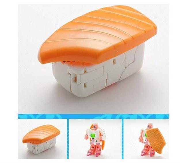 Transformers-Sushi-Squadron-Shirada-05