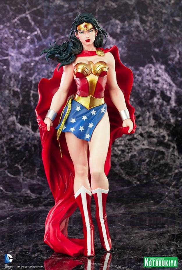 Wonder-Woman-ArtFX-DC-Comics-Statue-01