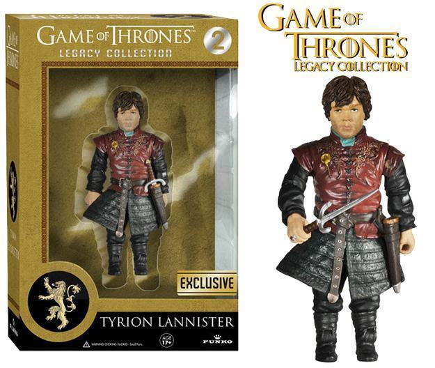 Action-Figure-Tyrion-Lannister-Hand-of-the-King-Legacy-Collection-01