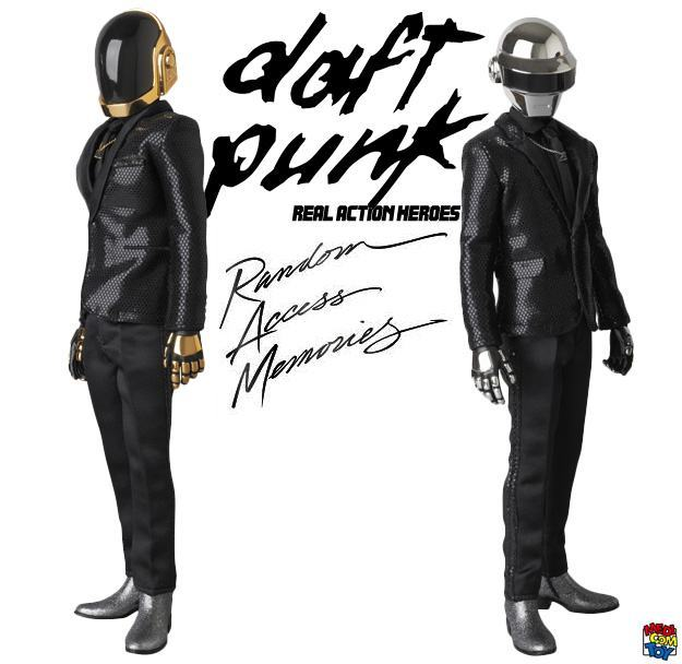 Action-Figures-Daft-Punk-RAH-Random-Access-Memories-Ver-01