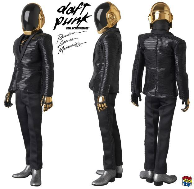Action-Figures-Daft-Punk-RAH-Random-Access-Memories-Ver-02