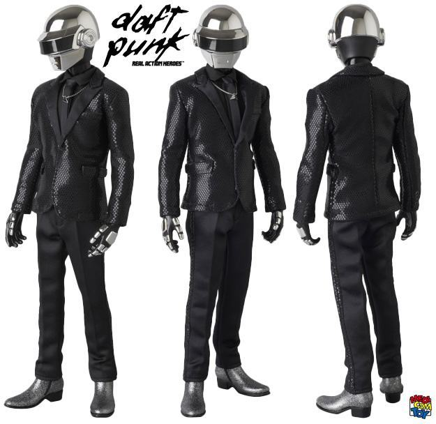 Action-Figures-Daft-Punk-RAH-Random-Access-Memories-Ver-03
