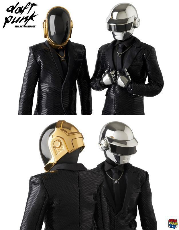 Action-Figures-Daft-Punk-RAH-Random-Access-Memories-Ver-04