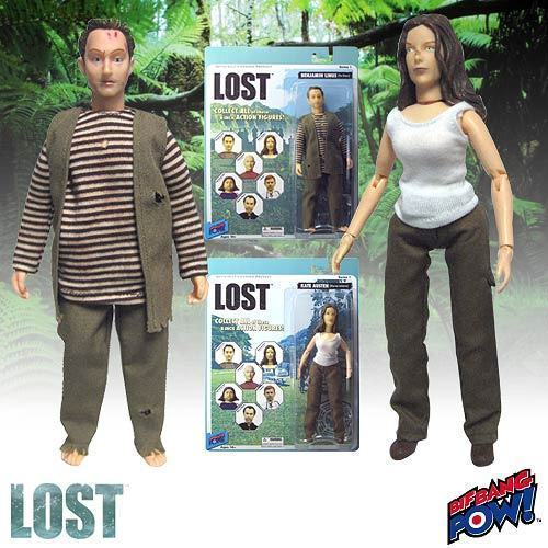 Action-Figures-Retro-da-Serie-Lost-01