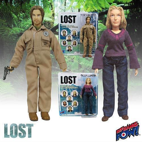 Action-Figures-Retro-da-Serie-Lost-02