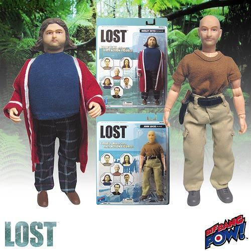 Action-Figures-Retro-da-Serie-Lost-03
