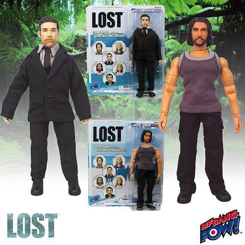 Action-Figures-Retro-da-Serie-Lost-04