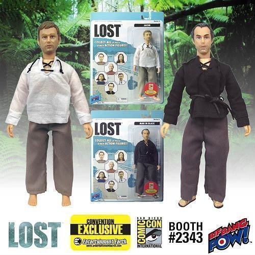 Action-Figures-Retro-da-Serie-Lost-05