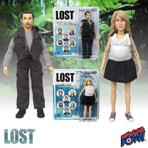 Action-Figures-Retro-da-Serie-Lost-06