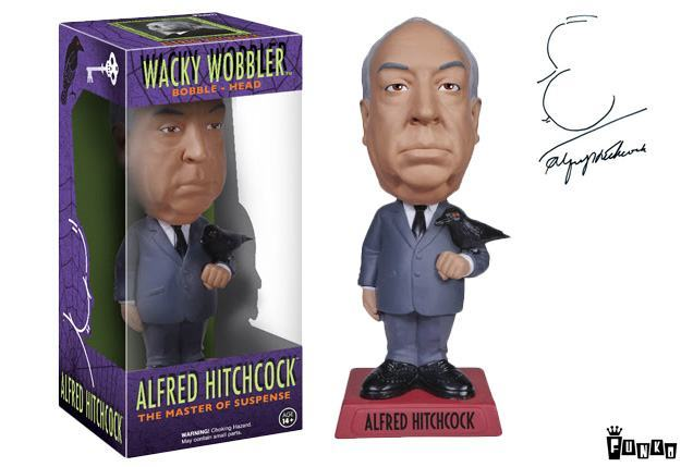 Alfred-Hitchcock-Wacky-Wobbler-Bobble-Head-01