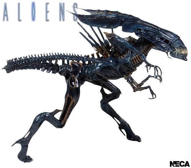 Aliens-Xenomorph-Queen-Ultra-Deluxe-Action-Figure-01