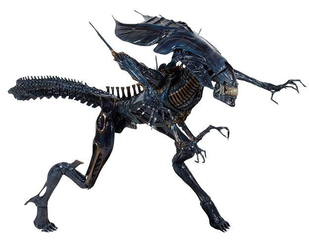 Aliens-Xenomorph-Queen-Ultra-Deluxe-Action-Figure-03