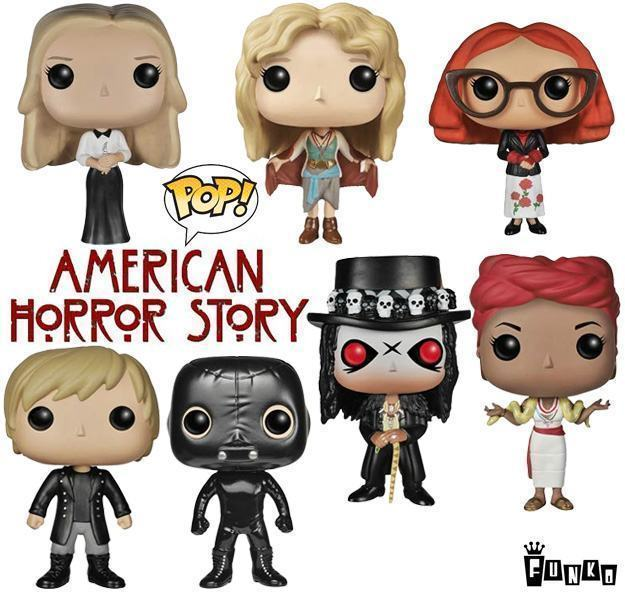 American-Horror-Story-Pop-Vinyl-Figures-01