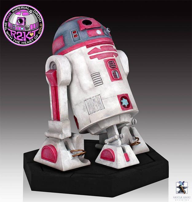Astromech-Droid-R2-KT-Maquete-01
