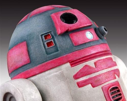 Astromech-Droid-R2-KT-Maquete-02