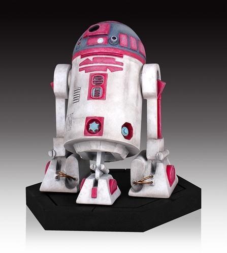 Astromech-Droid-R2-KT-Maquete-03