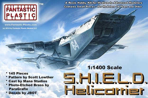 Avengers-SHIELD-Helicarrier-Scale-Model-Kit-01