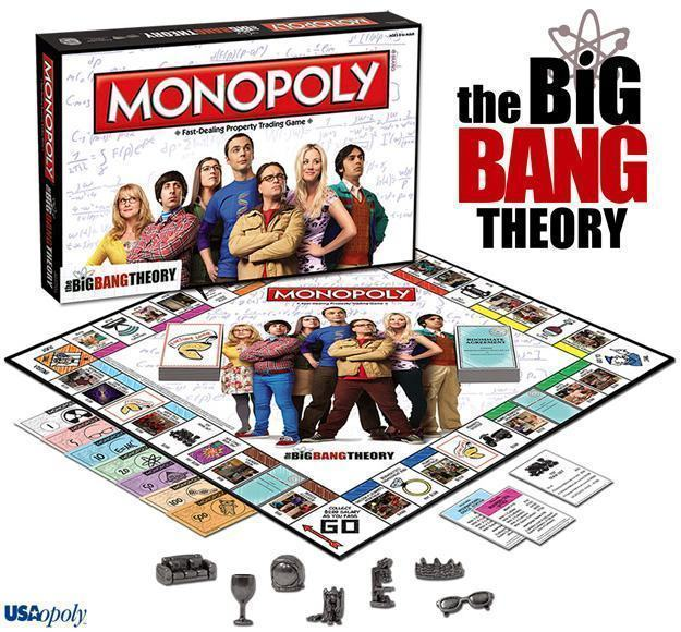 Big-Bang-Theory-Monopoly-01