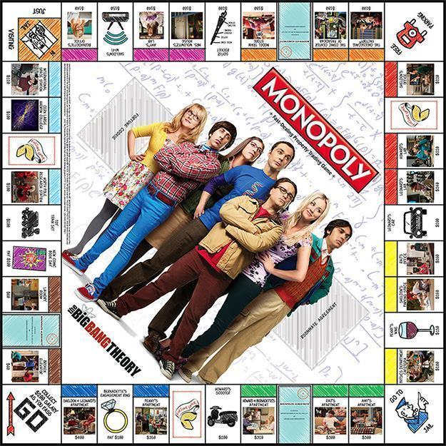 Big-Bang-Theory-Monopoly-02