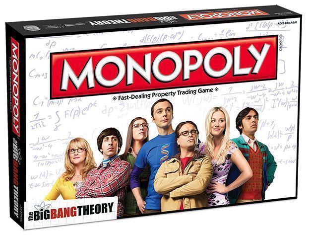 Big-Bang-Theory-Monopoly-04