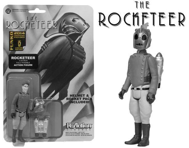 Black-and-White-Rocketeer-ReAction-Action-Figure-01