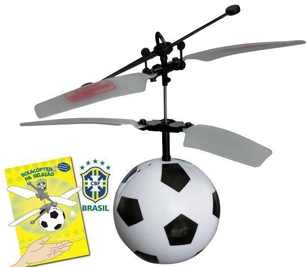 Bolacoptero-da-Selecao-CBF-01