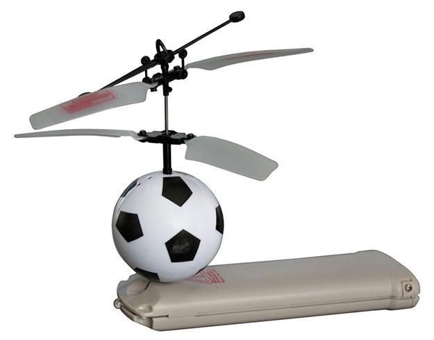 Bolacoptero-da-Selecao-CBF-02
