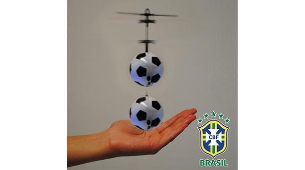 Bolacoptero-da-Selecao-CBF-03