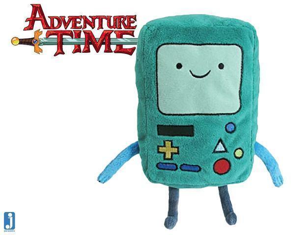 Boneco-de-Pelucia-Hora-de-Aventura-Adventure-Time-Beemo-Plush-01