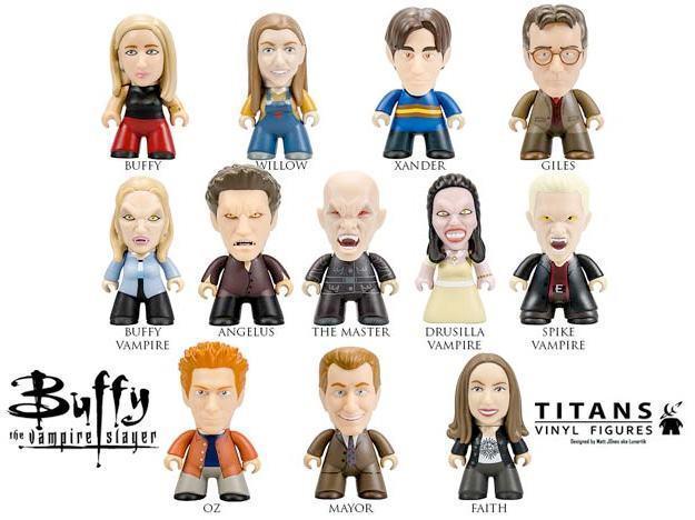 Buffy-TITANS-Minis-01a
