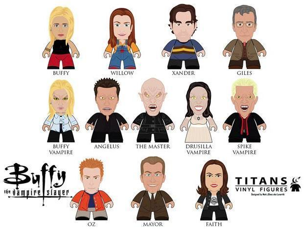 Buffy-The-Vampire-Slayer-Titans-Mini-Figure-01