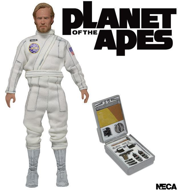 Classic-George-Taylor-Charlton-Heston-Planet-of-the-Apes-Clothed-Action-Figure-01