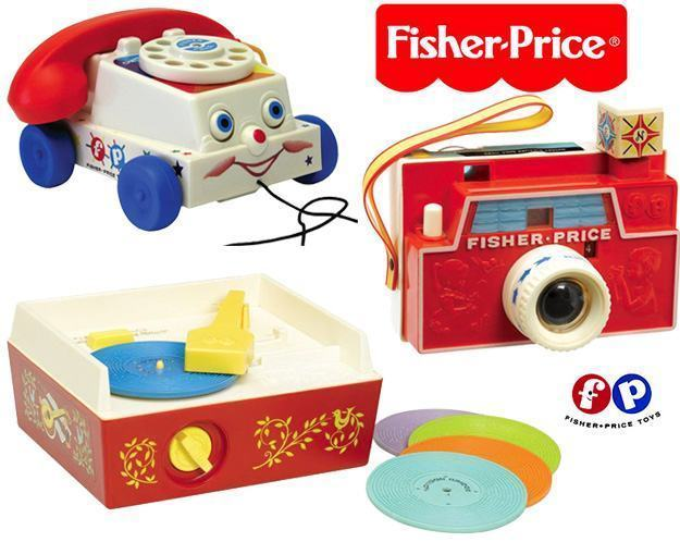 Classic-Toys-Fisher-Price-01