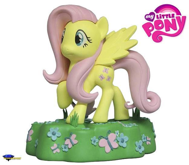 Cofre-My-Little-Pony-Fluttershy-Bank-01
