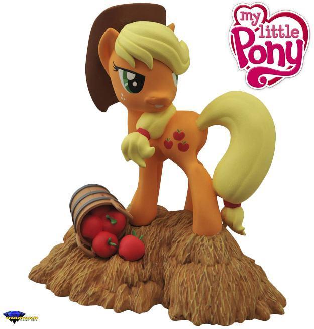 Cofre-My-Little-Pony-Friendship-is-Magic-Applejack-Vinyl-Bank-01