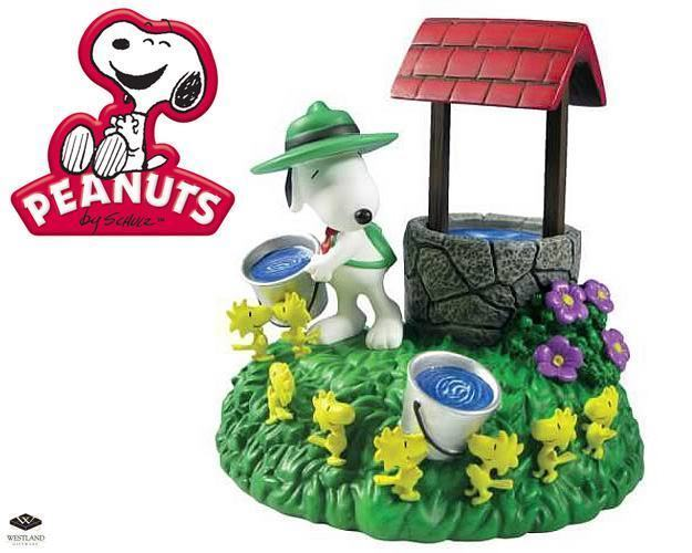 Cofre-Peanuts-Snoopy-Well-Bank-01