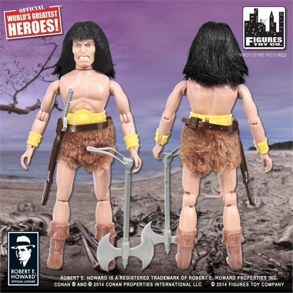 Conan-the-Barbarian-Retro-8-Inch-Series-1-Action-Figure-Set-02