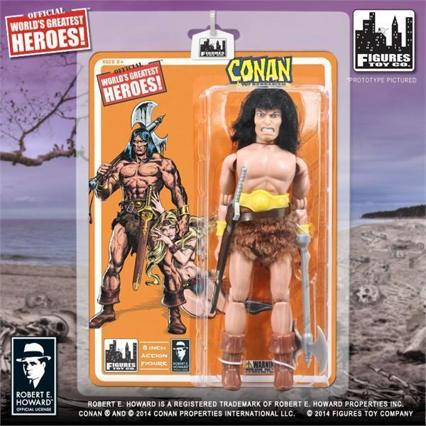 Conan-the-Barbarian-Retro-8-Inch-Series-1-Action-Figure-Set-03