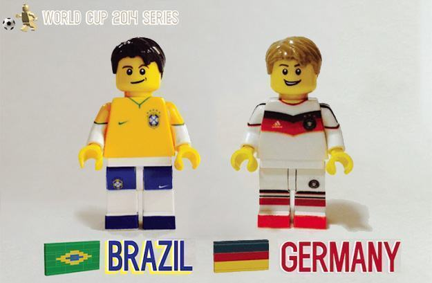 Custom-World-Cup-2014-Minifigs-Brasil-e-Alemanha-01