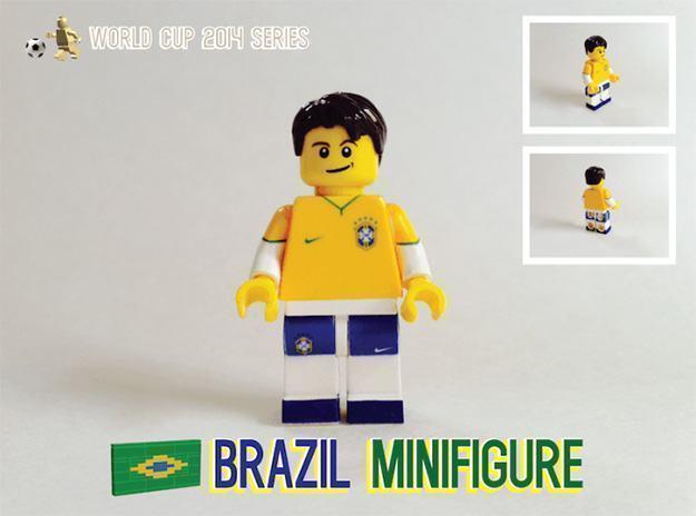 Custom-World-Cup-2014-Minifigs-Brasil-e-Alemanha-02