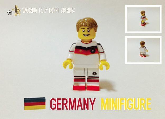 Custom-World-Cup-2014-Minifigs-Brasil-e-Alemanha-06