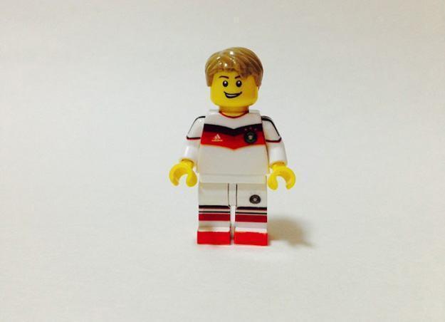 Custom-World-Cup-2014-Minifigs-Brasil-e-Alemanha-07